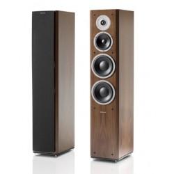 Audio technica AT-VMN95ML