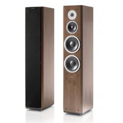 Audio Technica AT-VMN95SH