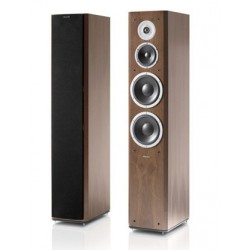 Audio Technica AT-VMN95SP