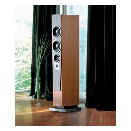 Audio Technica VM520EB Cápsula giradiscos