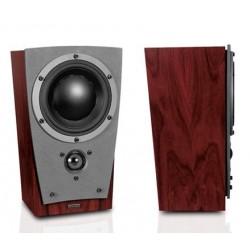 Audio Technica  AT PMA1
