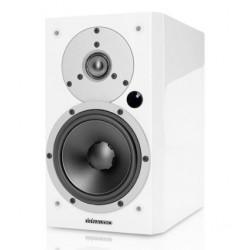 Cambridge Audio SX80 Altavoces
