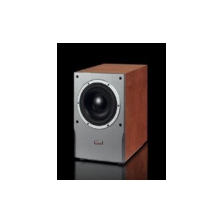 Cambridge Audio Minx 12 Altavoces
