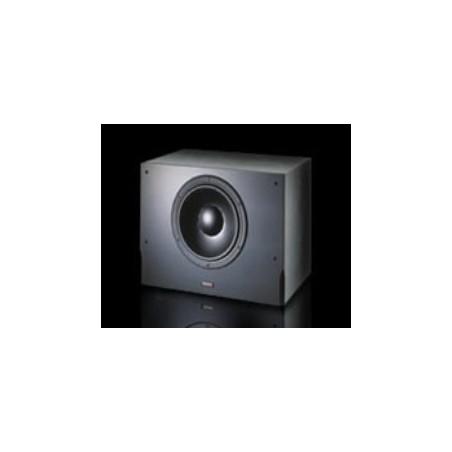 Cambridge Audio Yoyo M Altavoces inalámbricos