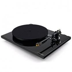 Heco Victa Prime 602 negro