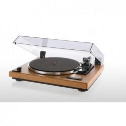 Audio Technica VMN60SLC