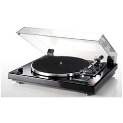 Audio Technica VMN40ML
