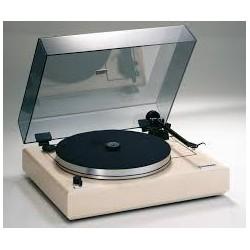 Audio Technica VMN30EN