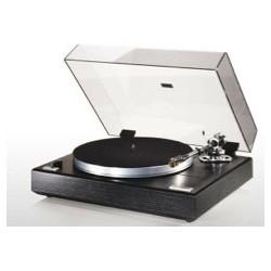 Audio Technica VMN 10CB