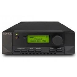 Audio Technica VMN70SP