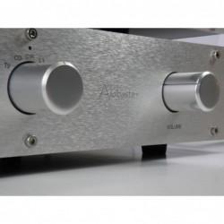 Audio Technica ATN3600