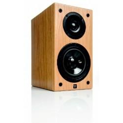 Audio Technica AT-LH18OCC