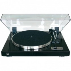 Audio Technica AT-MG10