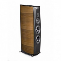 Audio Technica AT-LT13A
