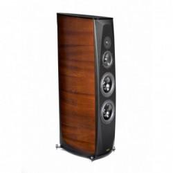 Audio Technica AT-HS3