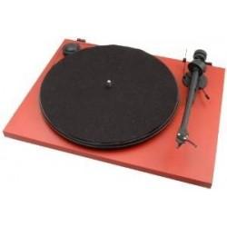 Audio Technica AT-HS10BK