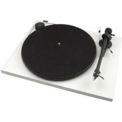 Audio Technica AT-HS1