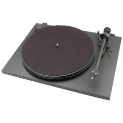 Audio Technica AT-HS6