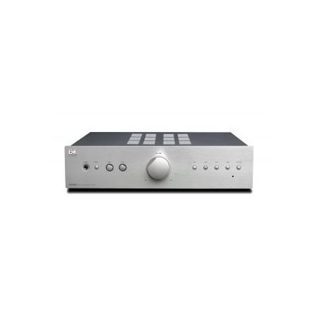 Como Audio Solo + Como Ambiente + Como BT Turntable Premium