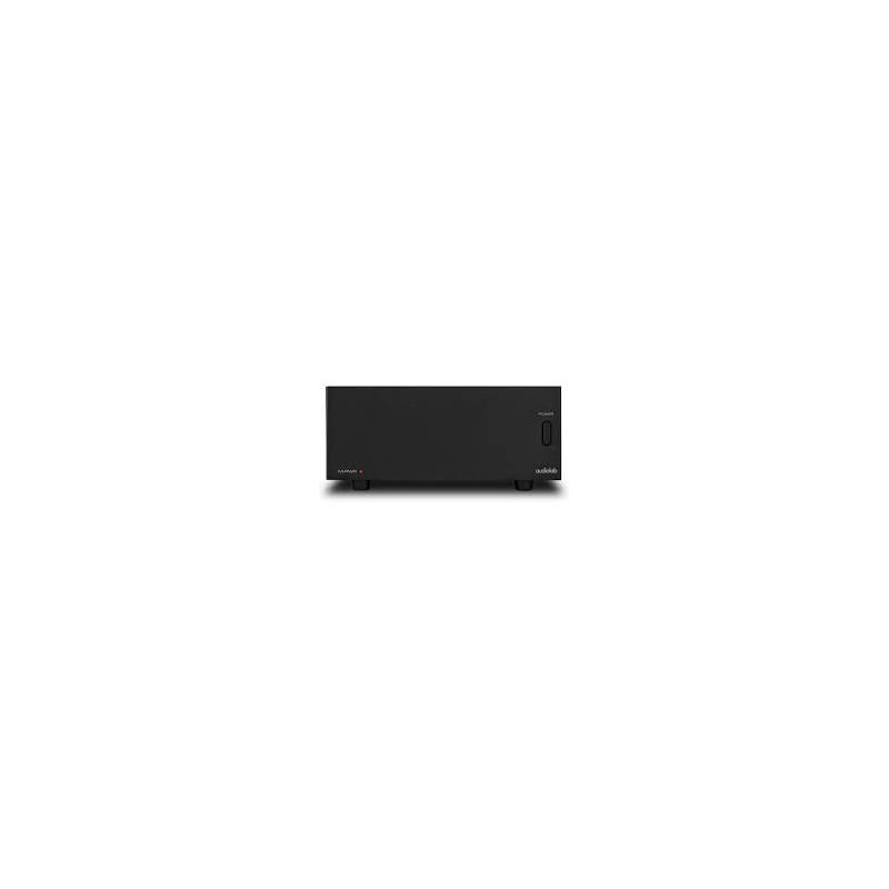 audiolab-mpwr