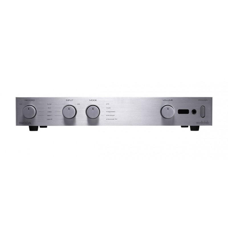 Audio Technicas ATH-ANC900BT Auriculares
