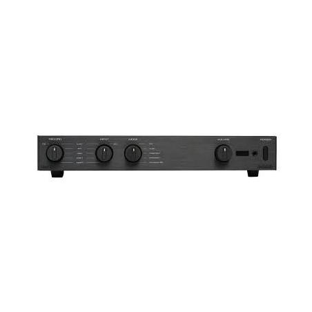 Audio Technica ATH-MSR7b Auriculares