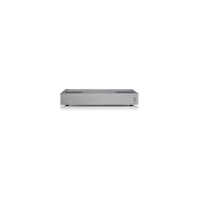 Audio Technica ATH-SPORT7TW Auriculares