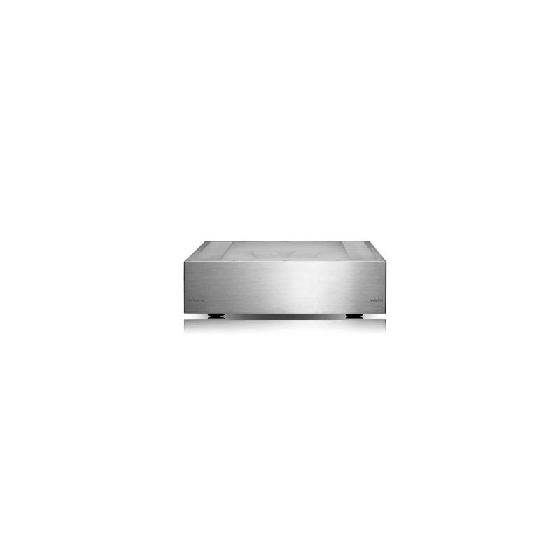 Magnat MA100 amplificador