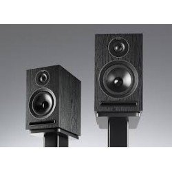Golden Ear Triton Seven Altavoces