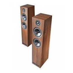 Golden Ear Triton Three+ Altavoces
