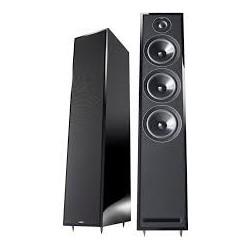 Cyrus One HD Amplificador