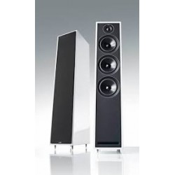Cyrus One Linear Altavoces