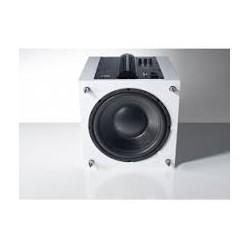 Cyrus Soundkey Amplificador auriculares