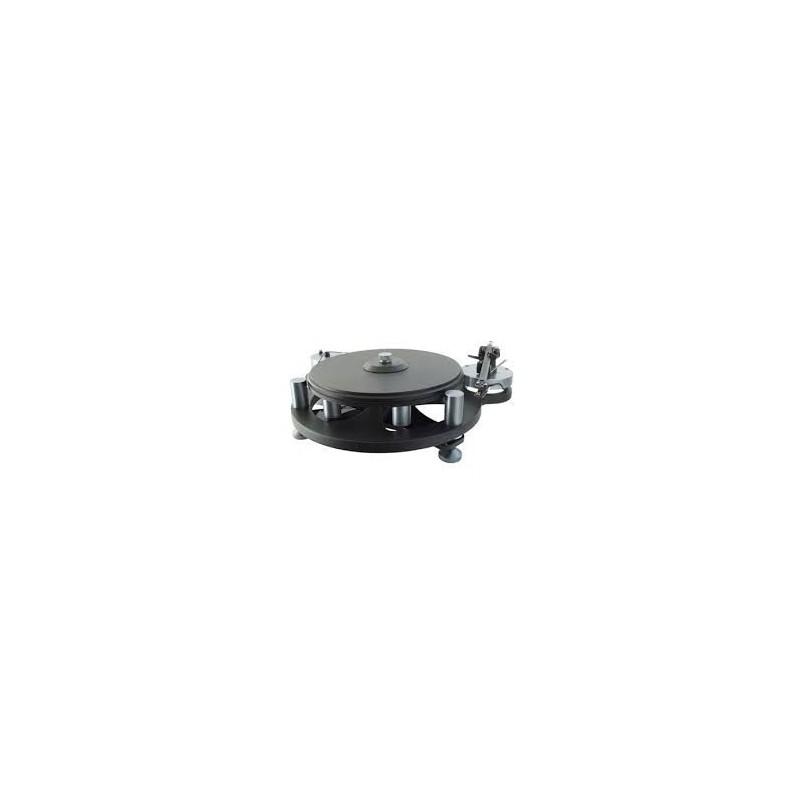 Heco  Direkt BT800 Altavoz Bluetooth