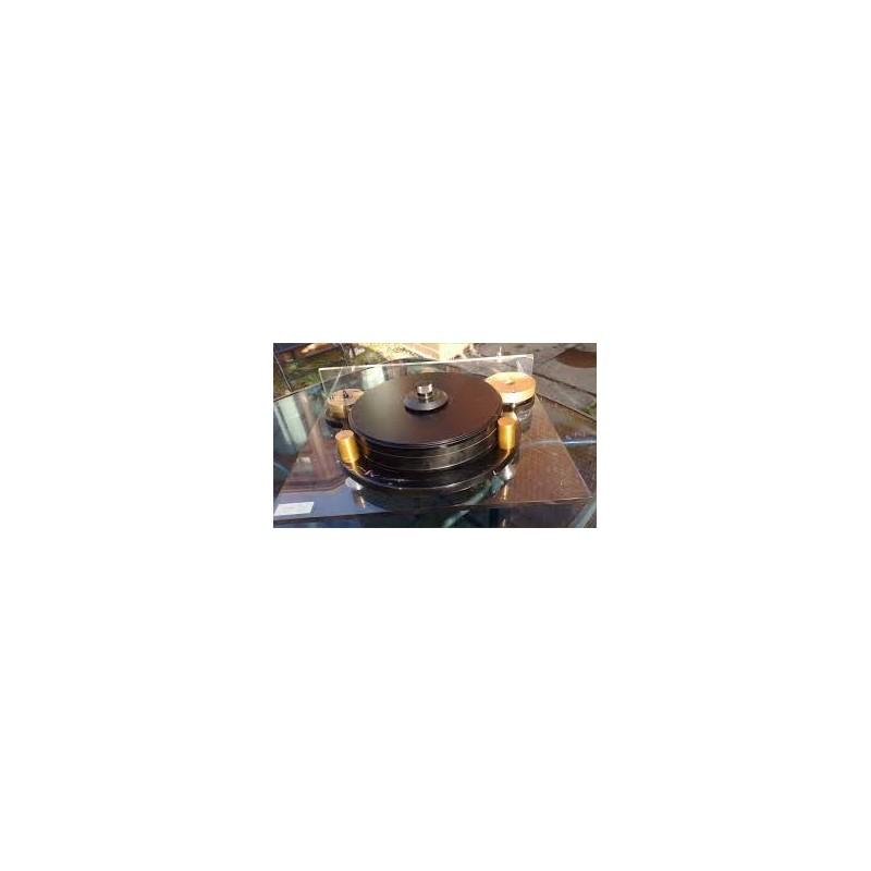 Magnat Multi Monitor 220 Altavoces