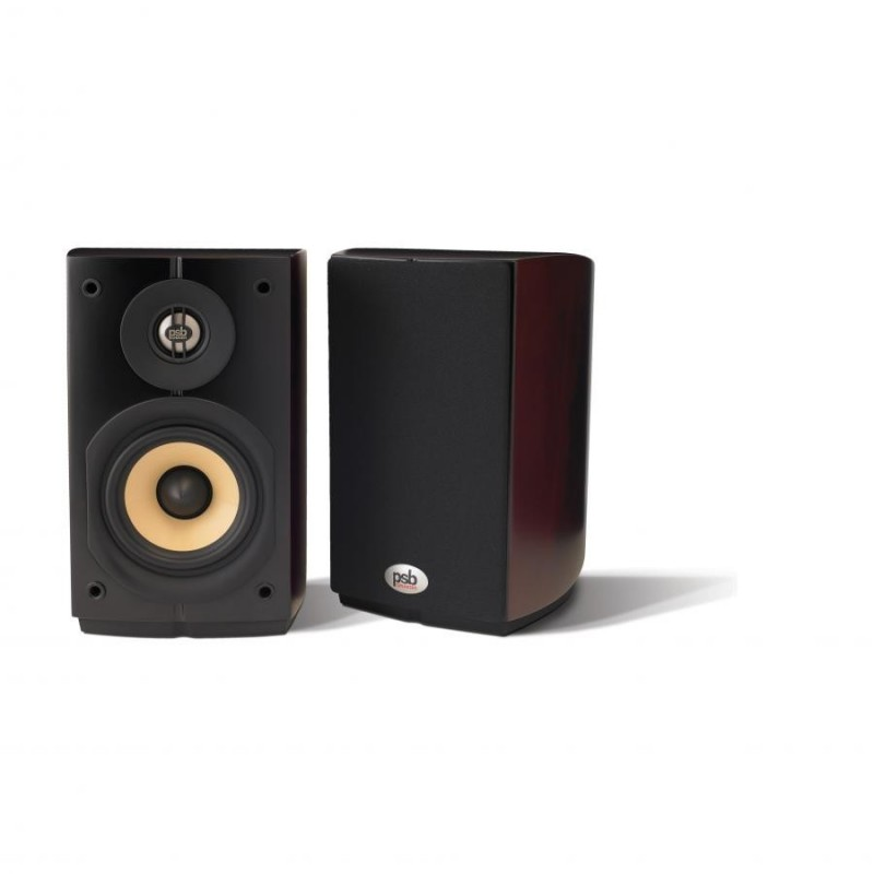 Heco Sub 30A Subwoofer