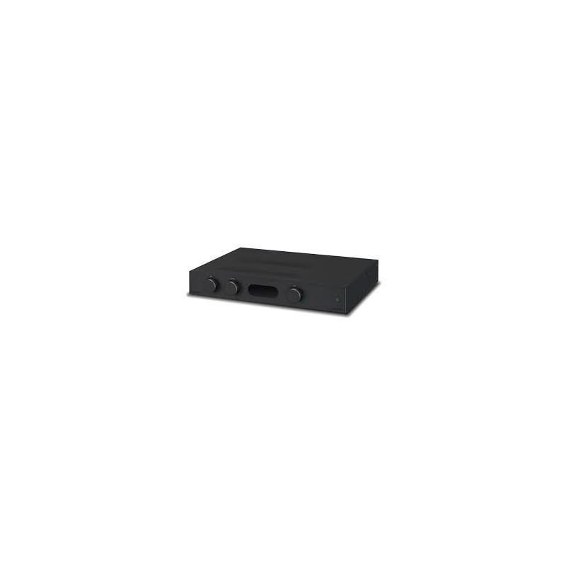 audiolab-8300a