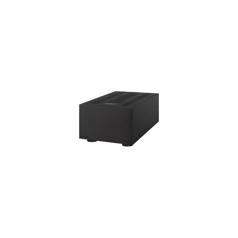 audiolab-8300mb