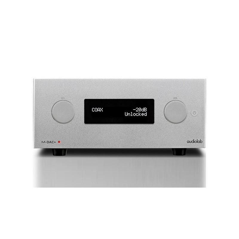 audiolab-mdac-plus