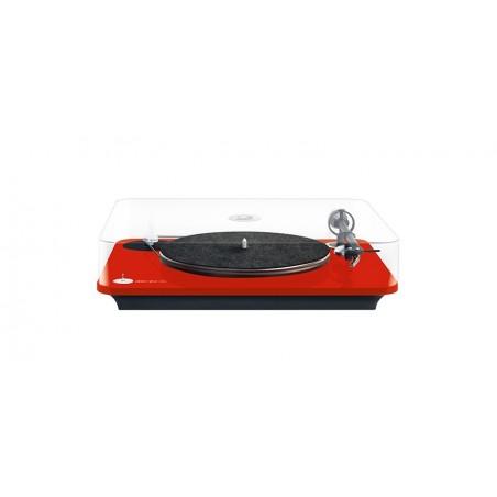 Harbeth Compact 7 ES 3 HD Altavoces