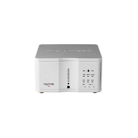 Harbeth Monitor 40.2 XD Altavoces