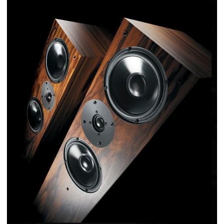Cambridge Audio Azur 851A Amplificador