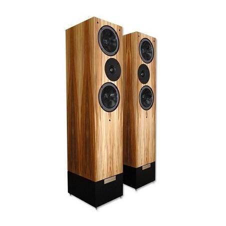 Cambridge Audio AXA35 Amplificador
