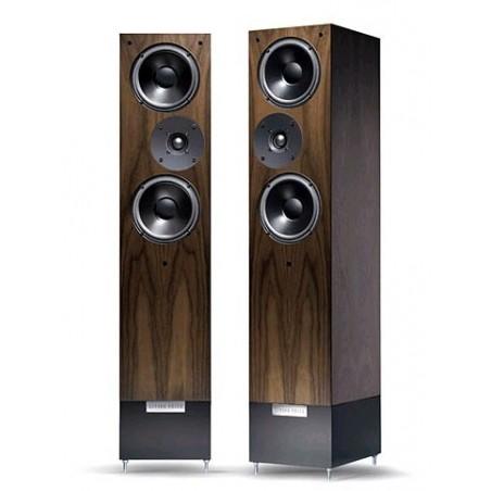 Cambridge Audio Azur 851W Etapa de potencia