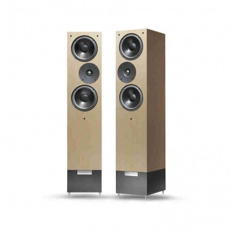 Cambridge Audio 851N Streamer