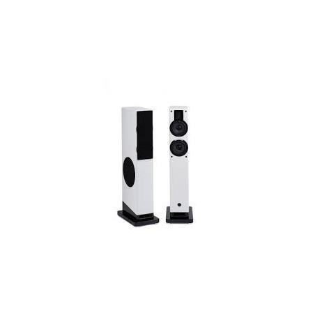 Advance Paris X-i50BT Amplificador