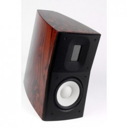 Xtonebox  Gold 3066