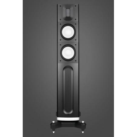Xtonebox Silver 2088 Etapa potencia