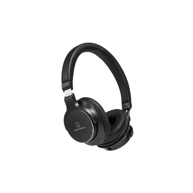 audio-technica-ath-sr5btbk