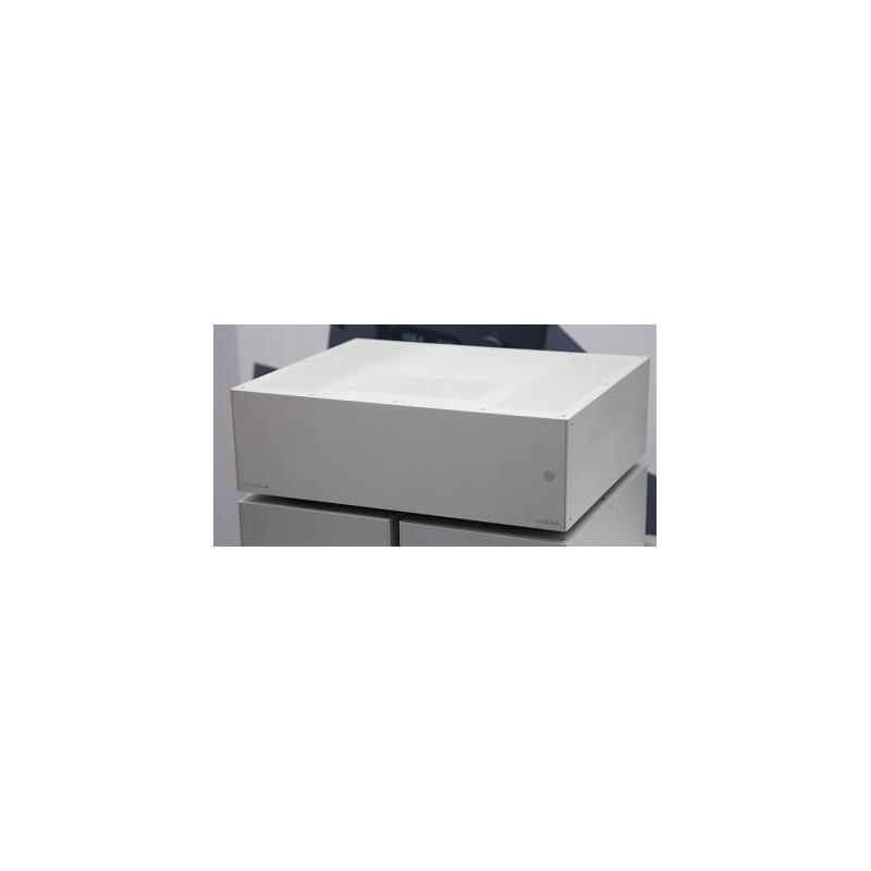 audiolab-8300xp